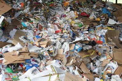 Ouverture aujourd'hui du Salon international du recyclage des déchets: 150 exposants nationaux et étrangers présents au CCO