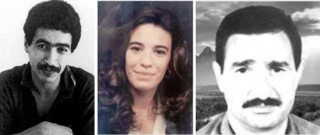 le 11 février 1996 : Jour sanglant pour la presse algérienne.