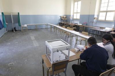 Législatives 2017: La majorité des partis choisissent l'intérieur du pays pour l'entame de la campagne