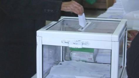 Plusieurs listes de candidatures ont fait l'objet de rejet par les DRAG: Le délai des recours expirera lundi prochain