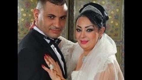 Ain Temouchent: le videur tue le mari de la chanteuse