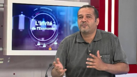 Dialogue autour du système de subvention: Zebdi réclame l'association de la société civile