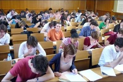 Blida: Plus de 12.000 nouveaux étudiants pour la prochaine année