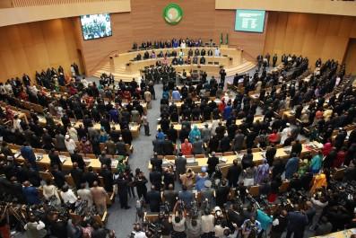 ÉLECTION DU PRÉSIDENT DU FONDS INTERNATIONAL POUR LE DÉVELOPPEMENT AGRICOLE (FIDA): Le Maroc s'oppose au candidat de l'Union africaine