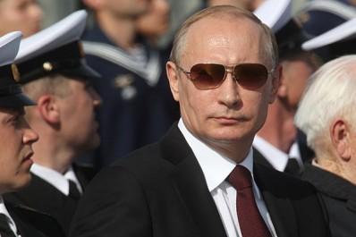 Cause Sahraouie : La Russie s'invite au débat