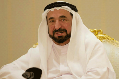 Le gouverneur de Sharjah s'excuse auprès des Algériens