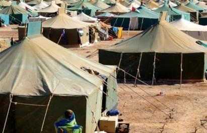 La tenue du forum de Crans Montana à Dakhla occupée est «une violation du droit international»