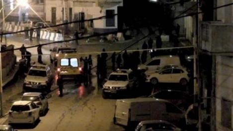 L'attentat déjoué à Constantine atteste du professionnalisme du corps de la Sûreté nationale