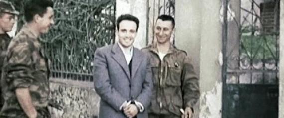 Larbi Ben M'hidi et son héritage au cœur d'une rencontre célébrant le 60 anniversaire de son assassinat
