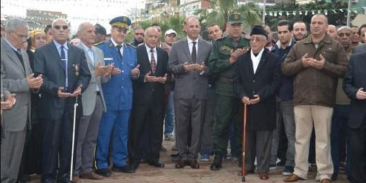 commémoration de l'attentat de 28 février 1962: Les Oranais n'ont pas oublié les horreurs de l'OAS
