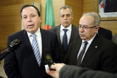 Algérie-Tunisie: la réunion du comité de suivi a abouti à des résultats «importants»