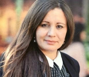 Faïza Mostafa, auteure du recueil « El Berrani » : «La culture peut rassembler les peuples»