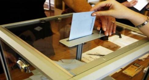 Les législatives révèlent les dessous de l'ambition électorale du grand cafouillage sur les listes