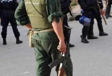 Tiaret: arrestation de 21 disciples de la secte El Ahmadia dont le «chef» local (sûreté)