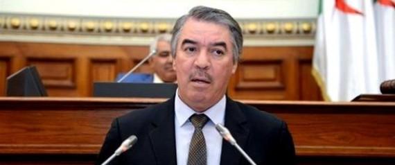 Le ministre de l'Enseignement reçoit les enseignants agressés à l'Université Alger 3