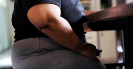 L'obésité touche plus de 50% de femmes et 36% d'hommes en Algérie