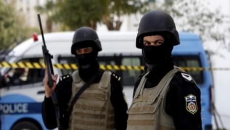 L'Algérie condamne dans les termes les «plus forts» l'attaque terroriste contre une patrouille de police en Tunisie