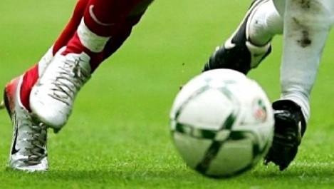 Ligue 1 Mobilis/NA Hussein-Dey: une défaite en dix matchs, le Nasria poursuit sa remontée