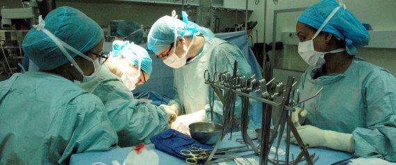 Blida: réalisation de la première thrombectomie mécanique à l'échelle nationale