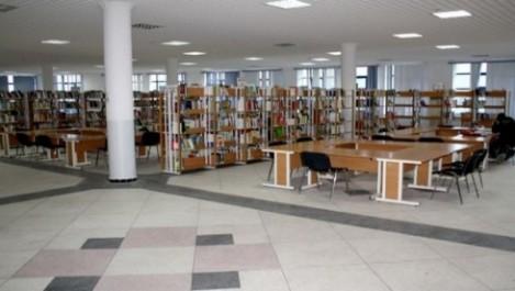 ANEP: renforcer la distribution avec des bibliothèques et des espaces culturels