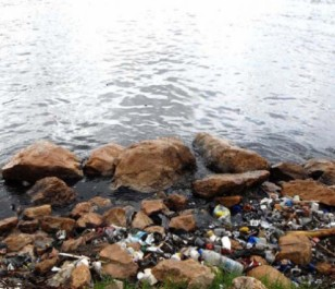 Environnement Wilayas côtières, de vraies poubelles !