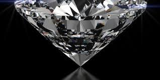 Découverte d'un diamant exceptionnel de plus de 700 carats au Sierra Leone