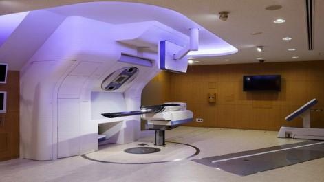 Cancerologie : vers la création d'un centre d'hadronthérapie en Algérie