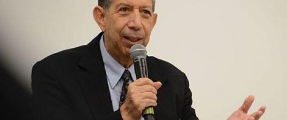 Conférence-débat autour du livre «Patrimoines mutilés» de Mounir Bouchenaki
