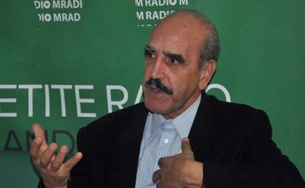 Algérie : 150 bureaux de consulting mis «en détresse» par des impayés de l'ANDPME depuis 2008
