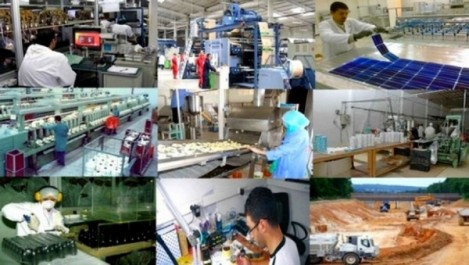 Nécessité d'activer les mesures portant consécration d'un taux de 20 % des transactions publiques aux micro-entreprises