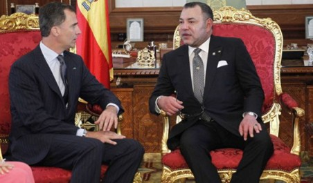 L'Espagne lache le Maroc : le verdict de la cjue fait son effet