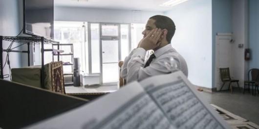 RELIZANE : Rencontre internationale sur «le juste milieu dans la pensée religieuse et la vie quotidienne»