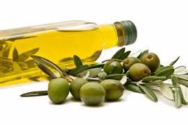 Huile d'olive: Les ambitions d'exportation entravées par l'insuffisance de la production et des aides financières