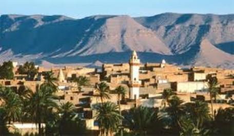 La ville de Boussaâda promue wilaya déléguée avant la fin de l'année en cours