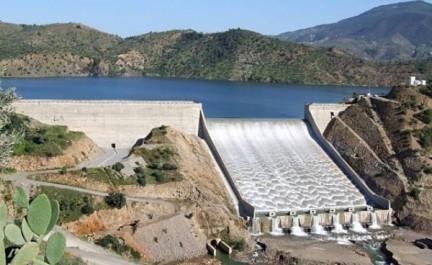 Algérienne des eaux – Béjaïa : perturbations dans la distribution d'eau potable lundi et mardi