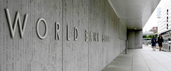 La diaspora algérienne a transféré 2 mds de dollars en 2015, seln la Banque Mondiale
