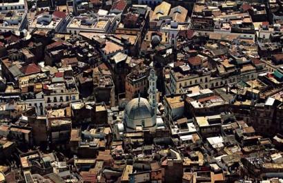 Le revenu universel, une solution au casse-tête des subventions en Algérie?