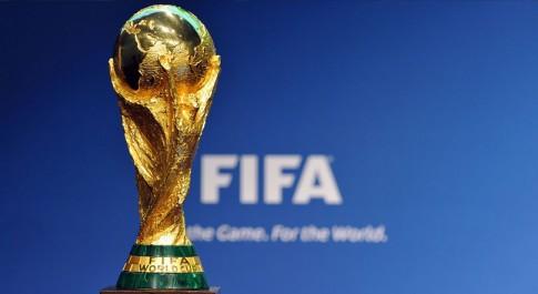 Coupe du Monde 2026 : 9 places directes pour l'Afrique
