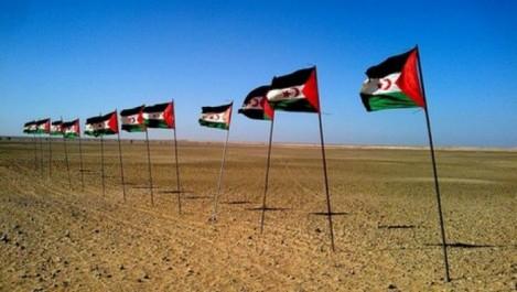 L'union africaine préoccupée par le Sahara occidental: Le Maroc vers la porte de sortie de l'UA?