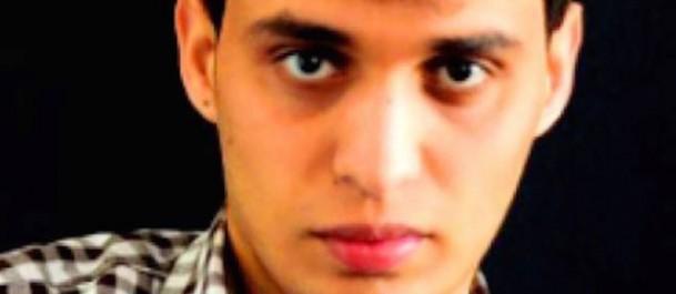 """Après l'interrogatoire de la police sur son roman jugé """"Blasphématoire»:  HRW appelle à l'abandon des poursuites contre Anouar Rahmani"""