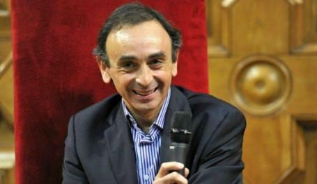 La France n'a pas fait l'Algérie Monsieur Zemmour