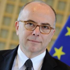 Bernard Cazeneuve à Alger les 5 et 6 Avril prochains: Le dossier Peugeot remis sur la table