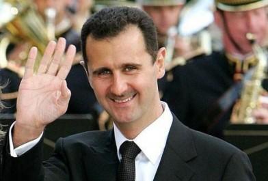 Syrie: le départ d'assad n'est plus une «priorité» pour les etats-unis.