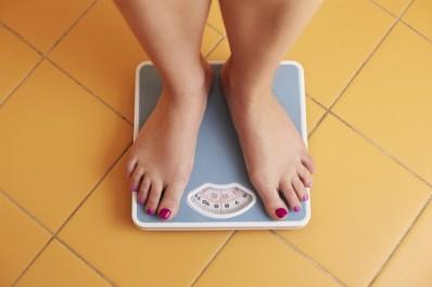 Forme:  6 erreurs qui vous empêchent de perdre du poids