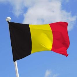 Pilotée par le ministère de l'intérieur, ONU femmes et l'ambassade de Belgique: Formation pour les femmes élues au leadership politique