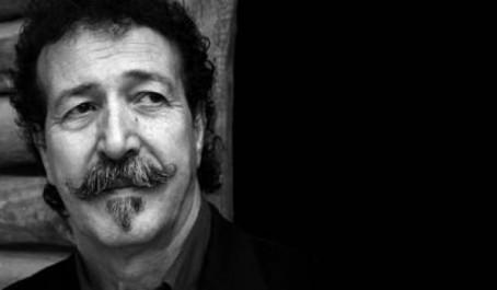 Ait Menguellet enflamme la maison de la culture Ali Zaâmoum de Bouira
