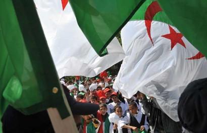 Pourquoi l'Algérie 38e au classement mondial du bonheur, ce n'est pas une farce (Chronique)