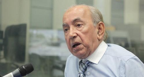 L'internalisation des entreprises algériennes Une «nécessité absolue», selon Ali Bey Nasri