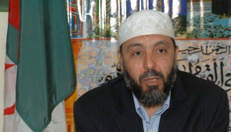 Lors d'un meeting à Jijel: Djaballah appelle à la vigilance contre la fraude électorale
