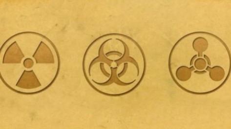 Accidents chimiques : 60 cadres formés.